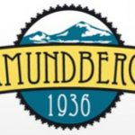 ramundberget1-360x173
